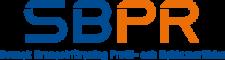 SBPR_logo_2_rgb (kopia)